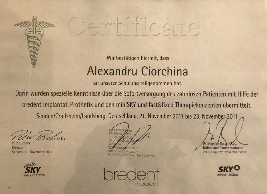Dr-Alexamdru-Ciorchina-SaneleDENT