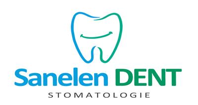 SanelenDENT.md - Clinică Stomatologică - Oferim calitate superioară și ultimele tendințe în îngrijirea estetică dentară.