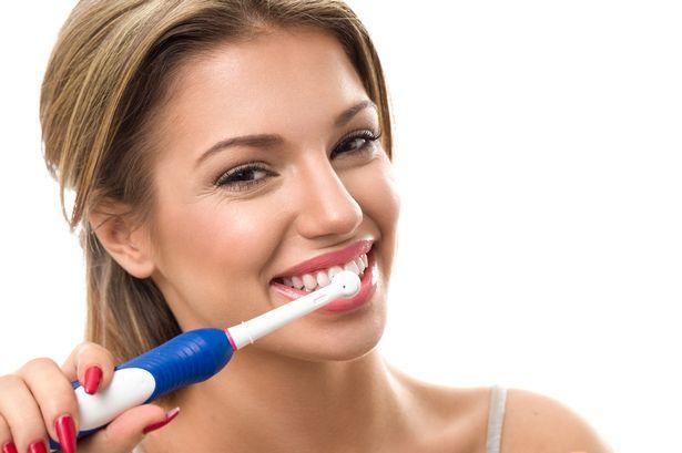Tu stii sa te speli corect pe dinti Reguli esentiale pentru o igiena orala sanatoasa